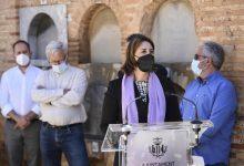 """Pérez Garijo valora la gestió de Dalmau i creu que la seua eixida suposaria del govern """"una pèrdua per al Botànic"""""""