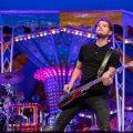 """El rock en valenciano de Smoking Souls y una Tik Tok Party abrirán jueves la programación de """"Ontinyent en Concierto"""""""
