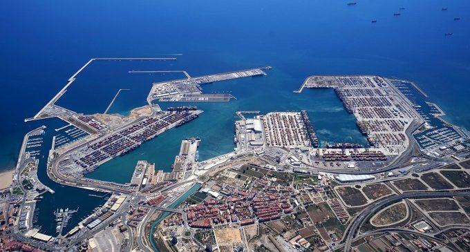 L'APV publicarà la licitació de les obres de la subestació elèctrica del Port de València en els pròxims dies