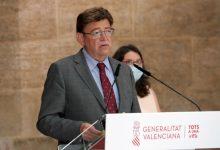 Ximo Puig anuncia un plan de choque inmediato en salud mental para la población infantil y juvenil