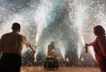 Les festes locals de Quart de Poblet protagonitzen una setmana dedicada a celebracions tradicionals, cultura, esport i espectacles