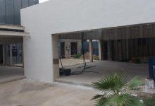 València contará en octubre con una nueva escoleta municipal