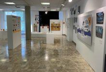 L'Ajuntament de València aprova la convocatòria del programa Residències Artístiques per a joves amb una dotació de 75.000 euros