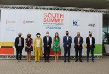 South Summit 'Health & Wellbeing' València visibilitzarà els dies 3 i 4 de novembre el potencial de l'ecosistema emprenedor valencià