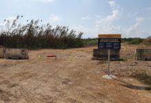 Es retiren 1.600 tones d'abocaments irregulars del Parc Natural de l'Albufera
