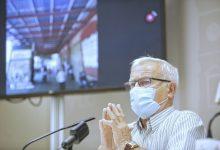 València agilita els tràmits per a facilitar la instal·lació de plaques fotovoltaiques