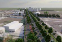 Gandia opta a una subvención europea de 5 millones de euros para el Plan de Sostenibilidad Turística 2022-2024