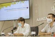 València optará a la convocatoria de destinos turísticos sostenibles financiada por los fondos Next Generation