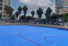 València sancionarà l'ús fora de l'horari de les instal·lacions esportives d'exterior