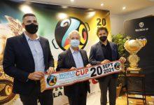 La Marina de València acull la IV edició del World Paella Day