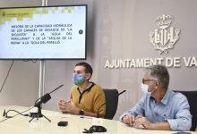 València durà a terme la major actuació de dragatge dels canals de desaigüe de l'Albufera