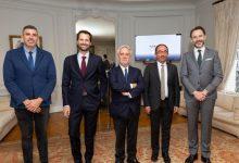 París acull la presentació de València com a destinació turística gastronòmica