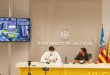 València aprova una bonificació per a ajudar a les empreses a crear ocupació