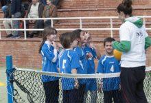 S'obri el termini d'inscripció per a les Escoles Esportives de València