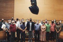 La Diputació celebrará su Certamen de Bandas en el Palau de les Arts los días 11 y 12 de diciembre
