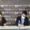 Marzà y Alcón detallan las bases para tramitar el Centro de Innovación Educativa y Tecnologías Digitales