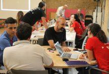 Col·lab obri una convocatòria per buscar projectes emprenedors amb impacte social, mediambiental i econòmic per a València