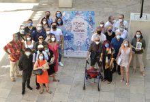 Paiporta acollirà la IX Mostra VIVA del Mediterrani com a seu paral·lela del festival