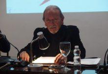 Muere el pintor valenciano Álex Alemany