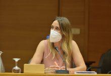 Compromís demana el traspàs de les competències de salut mental de les presons valencianes
