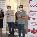 La Mancomunidad Intermunicipal de l'Horta Sud pone en funcionamiento la Oficina Comarcal de Atención al Consumidor