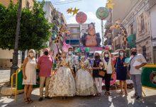Mislata atorga els premis municipals per la Igualtat i per la defensa dels Drets de la Infància
