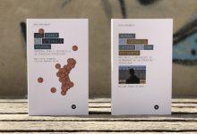 El Magnànim y la Unió de Periodistes Valencians publican dos nuevos libros de periodismo de investigación