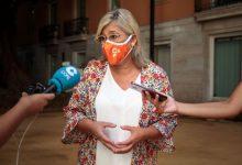 Ciutadans exigeix la compareixença en Les Corts d'Illueca perquè explique els seus objectius al capdavant d'Habitatge