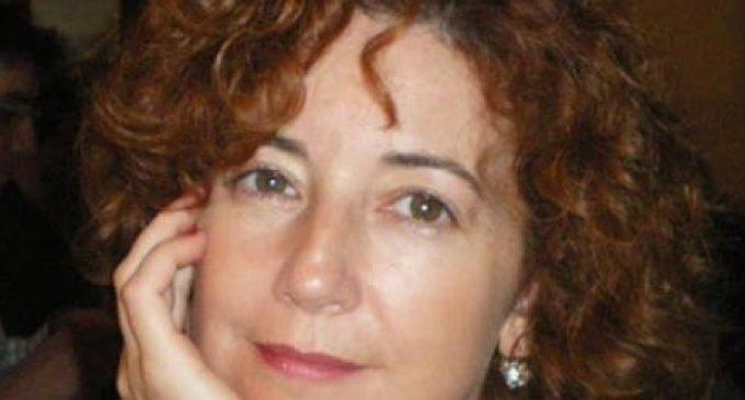 La simatera Àngels García Vidal, nova directora general per al Servei Públic del Ministeri de Justícia