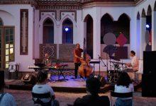 Meliana connecta amb les seues arrels i cultura a través del II festival Mosaics de Música