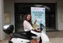 Quart de Poblet celebra la Setmana Europea de la Mobilitat sent un referent en sostenibilitat