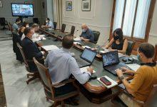 L'EMTRE consultarà a la Generalitat com procedir per a cobrar l'impost autonòmic d'ús d'abocador