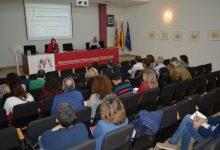 La Mancomunitat de l'Horta Sud formarà a tècnics municipals de la comarca en projectes europeus