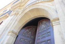 El TSJCV confirma la condemna de cinc anys de presó a l'exmarit d'Oltra per abusos a una menor tutelada