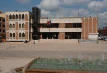 Els tallers culturals es reactiven a Almussafes amb l'inici del nou curs