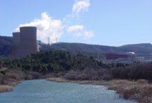 La central nuclear de Cofrentes pateix un incident i aboca aigua radioactiva fora de la contenció del reactor