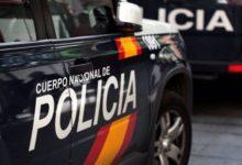 La criminalitat en la Comunitat Valenciana repunta un 21%, però la taxa és la segona més baixa des de 2010