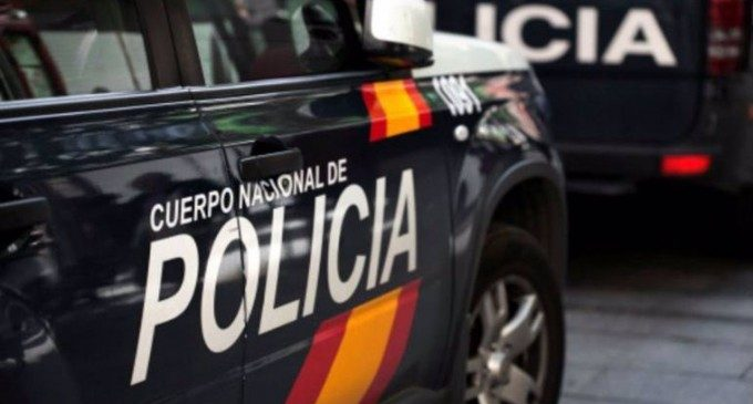 Un jove trans denuncia a la Policia una agressió per part d'un home a València
