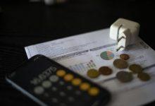 El preu de la llum marca aquest dilluns un nou rècord: 154,16 euros/MWh