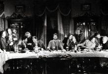 Cultura prossegueix en la Filmoteca de València amb el cicle integral sobre Luis Buñuel