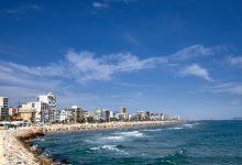 Gandia s'adhereix a la 'Red de Destinos Turísticos Inteligentes'