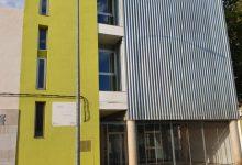 El servei de Ludoteca Municipal de Sueca començarà el pròxim 13 de setembre