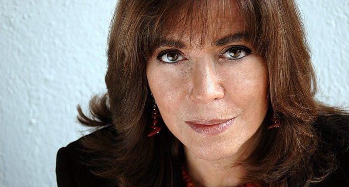 La Trobada de Música del Mediterrani celebra el seu 40 aniversari amb veu femenina
