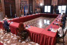 Generalitat, sindicatos y patronal crean una Mesa para seguir la trazabilidad de los fondos europeos