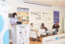 La ministra de Ciència anuncia el major pressupost en 15 anys al foment de la divulgació científica