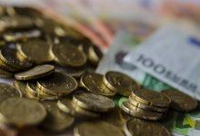 El Govern transfereix a la Comunitat Valenciana 980 milions del fons extraordinari i altres 420 arribaran al novembre
