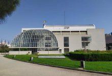 València aprovarà aquest divendres el procés de licitació de les obres del Palau de Música