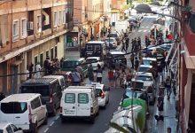 Ribó dice que la situación de Orriols se debe abordar desde el ámbito policial, social y cultural