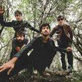 La banda 'Second' actúa en Burjassot el 18 de septiembre