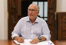 La Generalitat abona la totalitat del Fons de Cooperació Municipal per a 2021 als ajuntaments